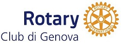 Rotary Club Genova